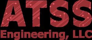 ATSSE Logo1 1000x444