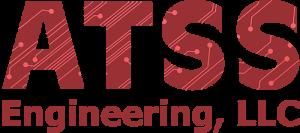 ATSSE Logo 500x222