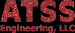 ATSSE Logo 750x333