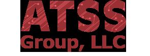 ATSSG Logo 295x111